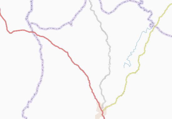 Mapas-Planos Boundoukoro
