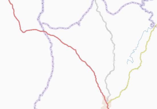 Mapas-Planos Tonkelle