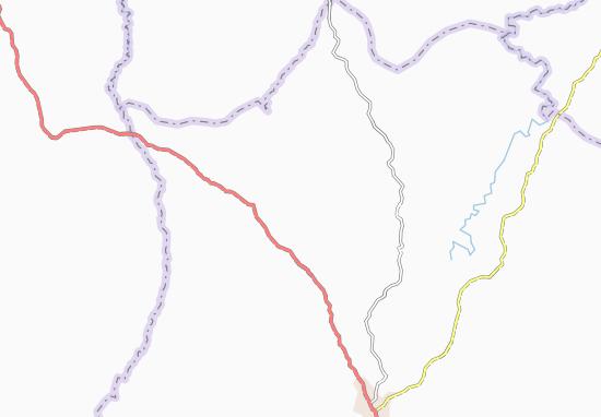 Mapas-Planos Mindou