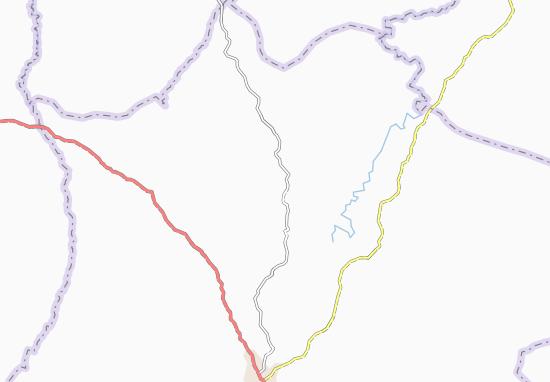 Mapas-Planos Yarsadou