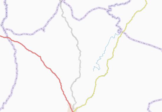 Mapas-Planos Damian