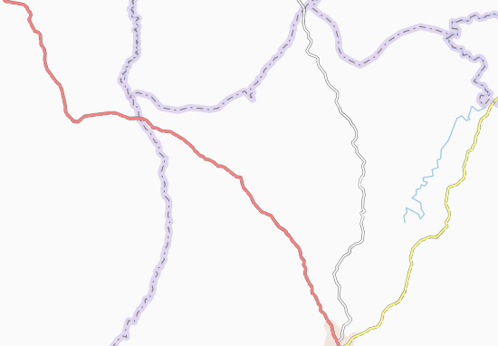 Mapas-Planos Karakole