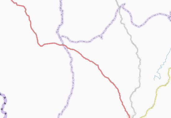 Mapas-Planos Baleya