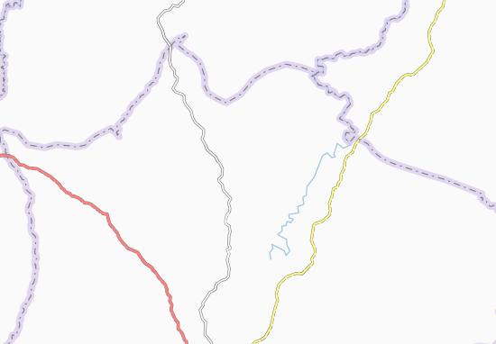 Mapas-Planos Karmassadou