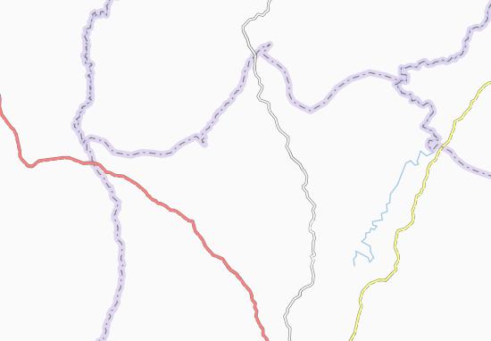 Mapas-Planos Firawaya