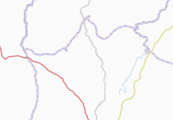 Mapas-Planos Fansan