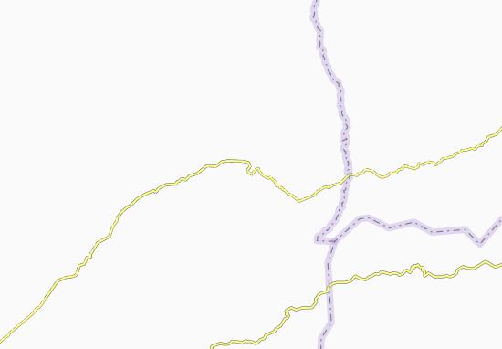 All ViaMichelin for Bike. Map of Bike   Michelin Bike map   ViaMichelin