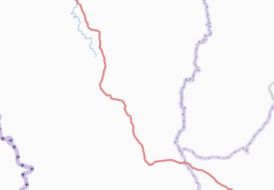 Kiria Map