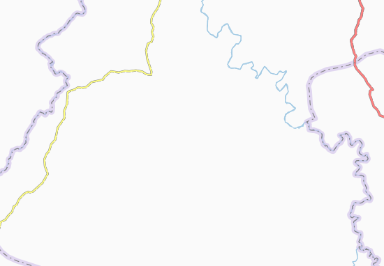 Mapas-Planos Kinieko