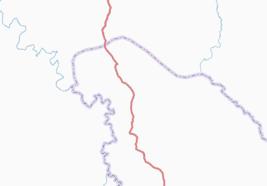 Mapas-Planos Bohodou