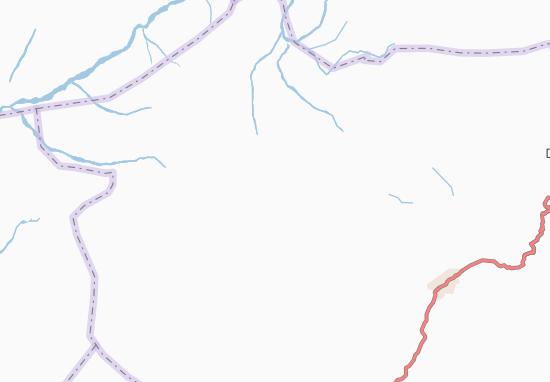 Carte-Plan Anchikorer