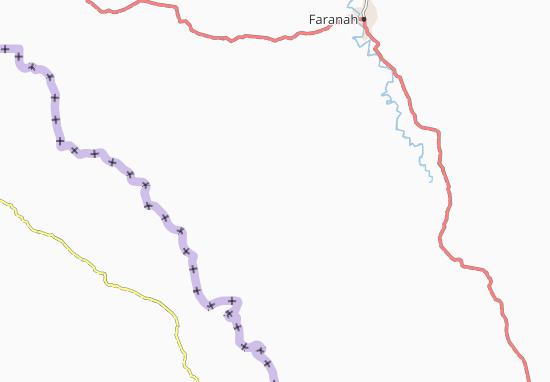 Mapas-Planos Damania