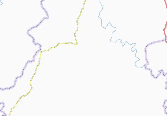 Mapas-Planos Gbalako