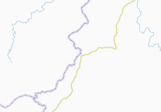 Mapas-Planos Sansabaya