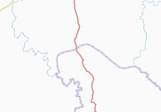 Mapas-Planos Farabana