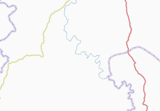 Mapas-Planos Narina