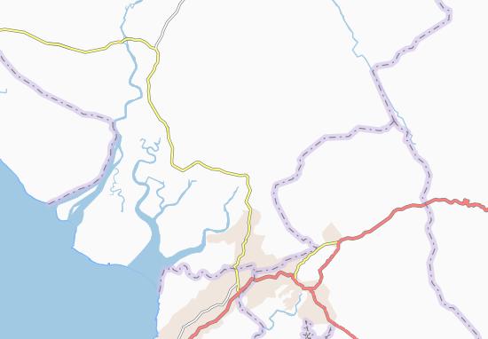 Mapas-Planos Konsoya
