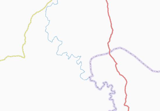 Mapas-Planos Kaala