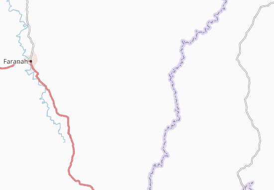 Mapas-Planos Arpela