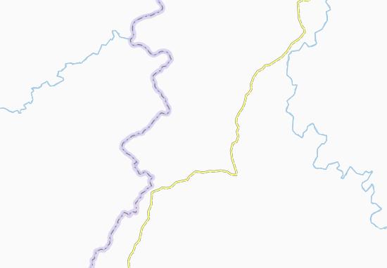 Mapas-Planos Famanian
