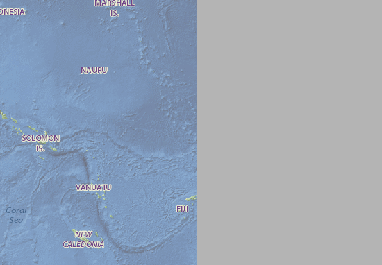 Tuvalu map detailed maps for the city of tuvalu viamichelin find any address on the map of tuvalu or calculate your itinerary to and from tuvalu find all the tourist attractions and michelin guide publicscrutiny Image collections