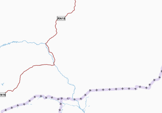 Gao Map