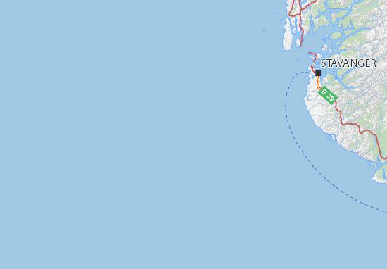 Mapas-Planos Danmark
